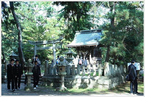 天橋立-橋立神社-1.jpg