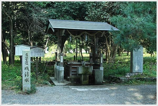 天橋立-磯清水.jpg