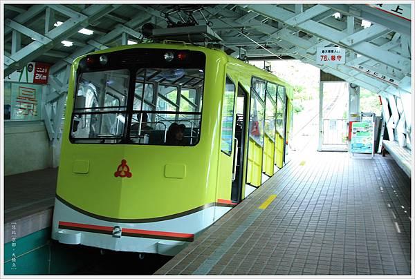 天橋立-纜車.JPG