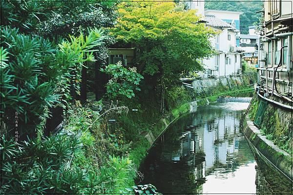 城崎溫泉-大谿川-1.jpg