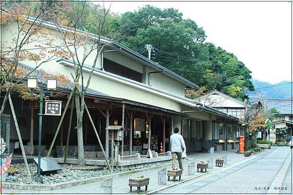 城崎溫泉-文藝館-1.jpg