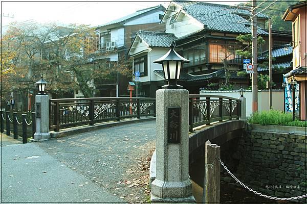 城崎溫泉-木屋町通-4.jpg