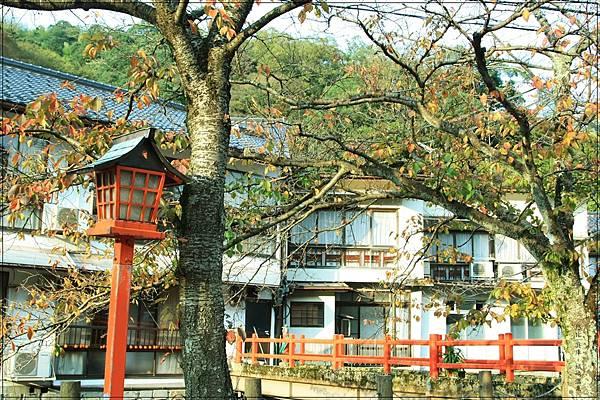 城崎溫泉-木屋町通-5.jpg