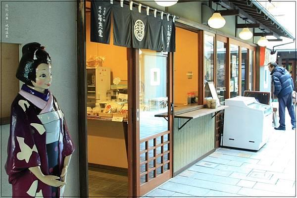 城崎溫泉-木屋町通小路-2.jpg