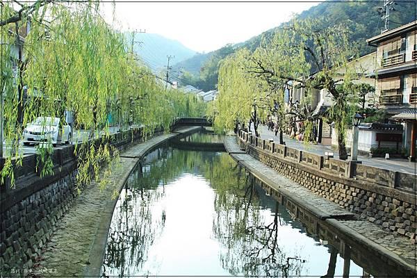 城崎溫泉-北柳通-1.jpg