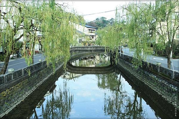 城崎溫泉-北柳通-3.jpg