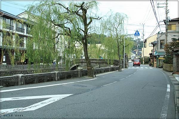 城崎溫泉-北柳通-5.jpg