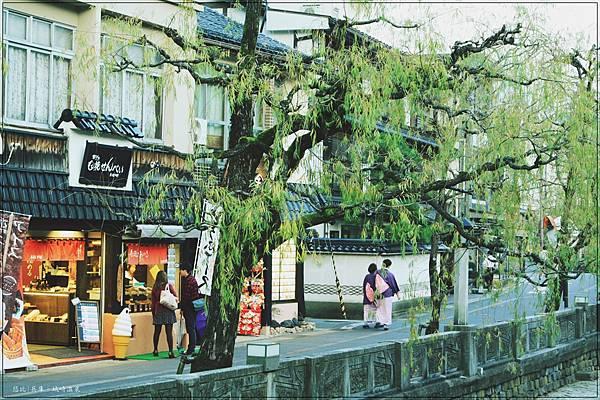 城崎溫泉-北柳通-6.jpg
