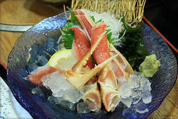 城崎溫泉-生螃蟹.jpg
