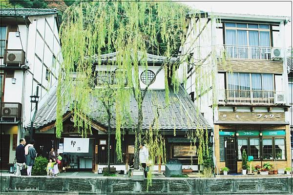 城崎溫泉-柳湯-3.jpg