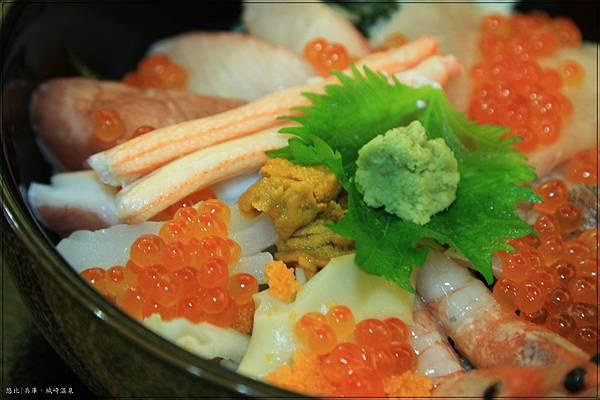 城崎溫泉-海鮮蓋飯-1.jpg