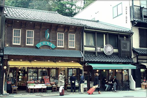 城崎溫泉-站前商店-1.jpg