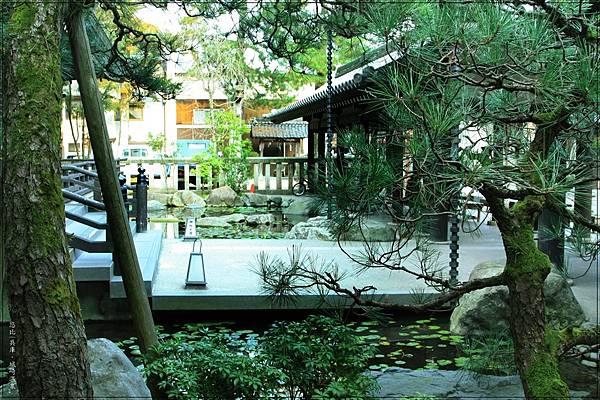 城崎溫泉-御所之湯-2.jpg