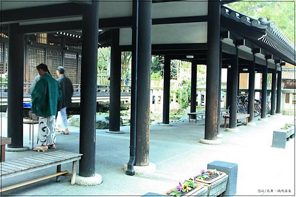 城崎溫泉-御所之湯-3.jpg