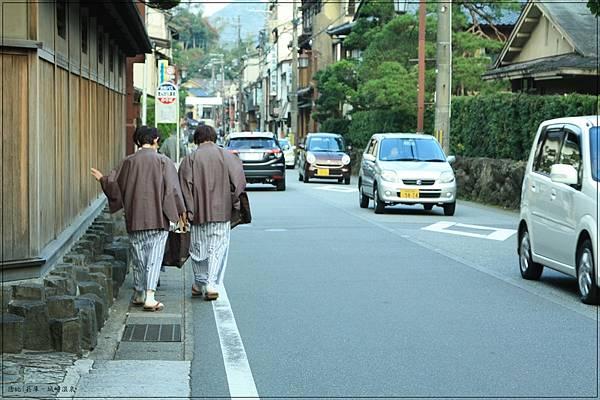 城崎溫泉-湯屋住戶-1.jpg