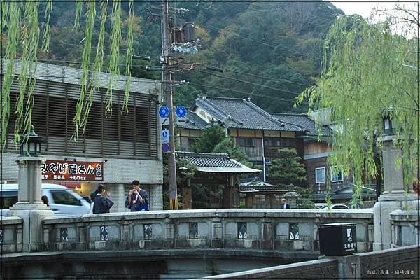 城崎溫泉-湯屋住戶-3.jpg