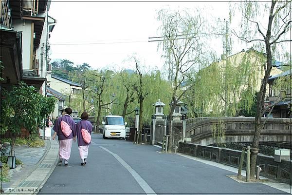 城崎溫泉-湯屋住戶-4.jpg