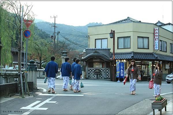 城崎溫泉-湯屋住戶-5.jpg