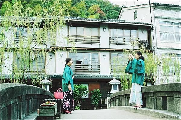 城崎溫泉-湯屋住戶-6.jpg