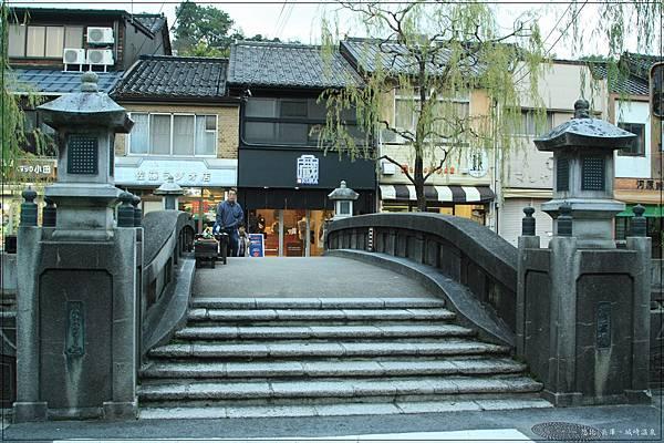 城崎溫泉-新天橋.jpg