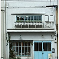 京都-一乘寺-1.jpg