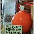 京都-一乘寺-高安-5.jpg