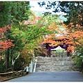 京都-一乘寺-曼殊院-16.jpg