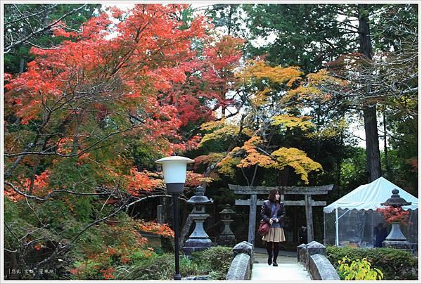 京都-一乘寺-曼殊院天滿宮-7.jpg