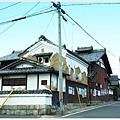 京都-一乘寺-曼殊院道-1.jpg