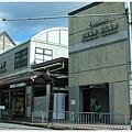 京都-出町柳站.jpg