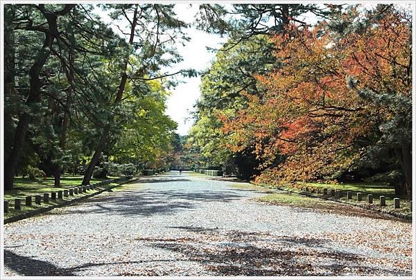 京都-京都御苑-1.jpg