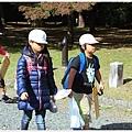 京都-京都御苑-4.jpg