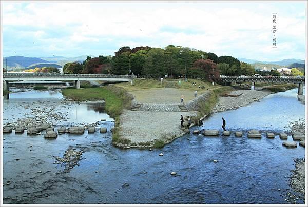 京都-鴨川三角洲-1.jpg