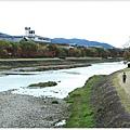 京都-鴨川三角洲-3.jpg
