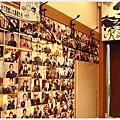 男人沾麵-勇者牆.jpg