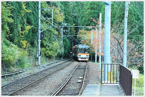 賞楓列車-二之瀨車站-4.jpg