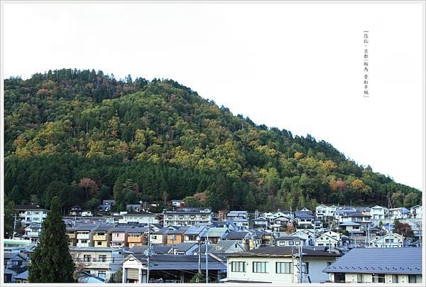 賞楓列車-市原站-1.jpg