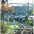 賞楓列車-市原站-2.jpg