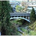 賞楓列車-市原站-3.jpg