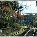 賞楓列車-市原站-4.jpg