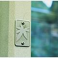 賞楓列車-車內-3.jpg