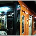 賞楓列車-車身-1.jpg