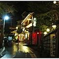 賞楓列車-貴船-3.jpg