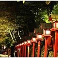賞楓列車-貴船神社-3.jpg