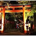 賞楓列車-貴船神社-5.jpg