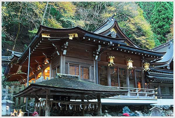 賞楓列車-貴船神社-本宮-1.jpg