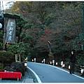 賞楓列車-貴船神社往奧宮沿路-1.jpg