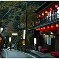賞楓列車-貴船神社往奧宮沿路-6.jpg