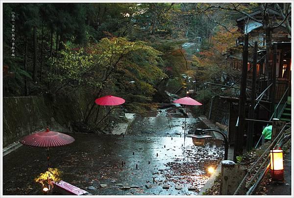 賞楓列車-貴船神社往奧宮沿路-7.jpg