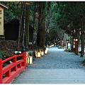 賞楓列車-貴船神社往奧宮沿路-9.jpg